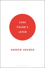 Houwen EP and japan