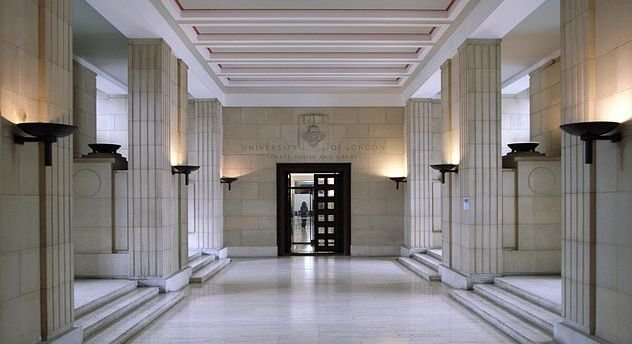 rsz 632px-inside senate house