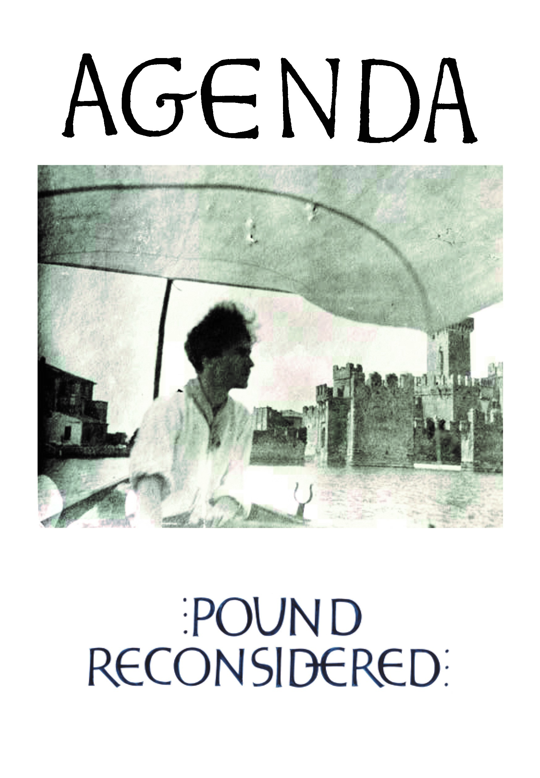 Pound-Recon-Front-Cover